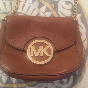 MK Crossbody